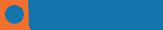 UBISCALE Logo