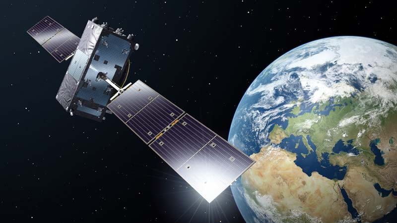Galileo Satellite 800x450